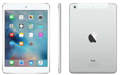 Apple iPad Mini 2 Tablets (Refurbished)