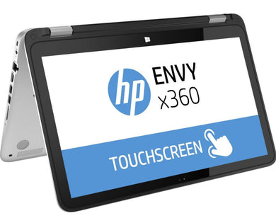 HP ENVY x360 13-y023cl 13.3