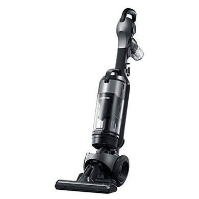 Samsung MotionSync VU7000 Bagless Upright Vacuum with Detachable Handheld Vac (Refurbished)