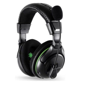 Turtle Beach Ear Force X32 Wireless Gaming Headset