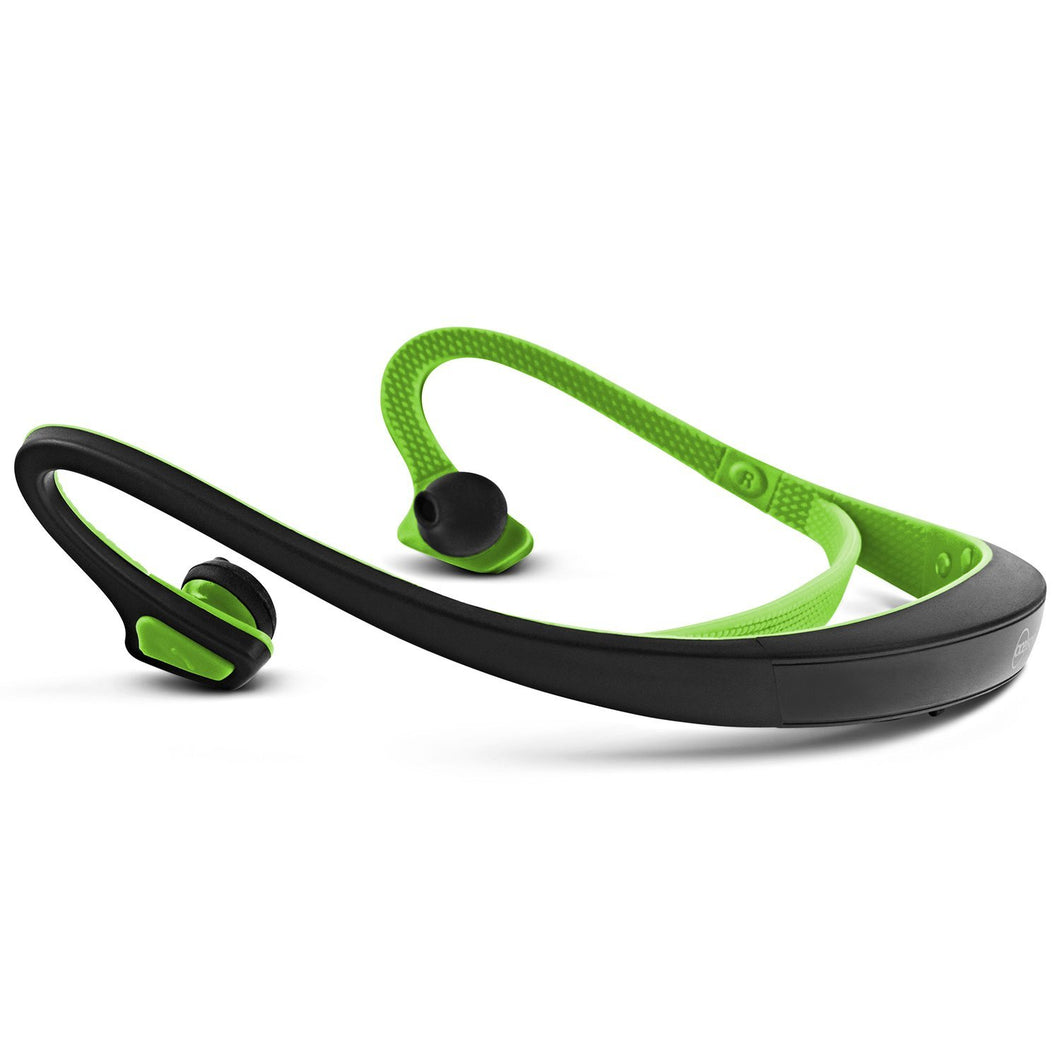 Acesori A.Band Bluetooth Sport Headband Earbuds