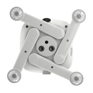 Keyshare Kimon Miniature Drone with 16MP Ultra HD Camera