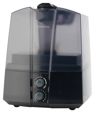 Boneco North America 34476 Ultrasonic Cool Mist Humidifier, 1.35 Gal.