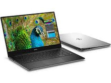 "Dell XPS 13 9360 13.3"" QHD+ Laptop Intel Core i7-8550u Quad-Core 8GB RAM 256GB SSD 3200x1800 Win 10 (Refurbished)"