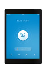 ZenMate VPN Premium - 2-Year Subscription