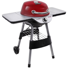 Char-Broil Patio Bistro Electric Grill in Red (17602047)