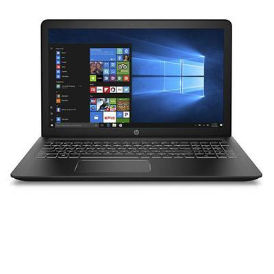 HP Pavilion Power 15.6