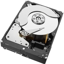 "Seagate Barracuda Pro 8 TB 3.5"" Internal SATA Hard Drive"