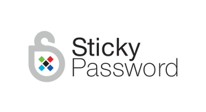 Sticky Password Premium 1-Year Subscription
