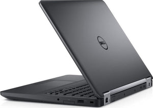 "Dell Latitude E5470 14"" Laptop Intel Core i5-6300U 8GB RAM 128GB SSD Win10 Pro (Off-Lease Refurbished)"