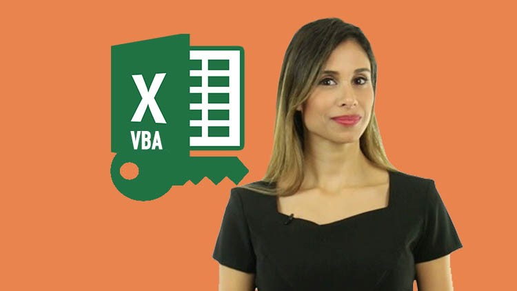 Unlock Excel VBA and Excel Macros: Automate Complex Tasks. Achieve More. Save Time