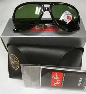 150eb75d4a597 ... sale ray ban polarized aviator green lens sunglasses 9e8c9 304c8