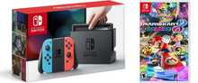 Nintendo Switch Gaming Console Bundles