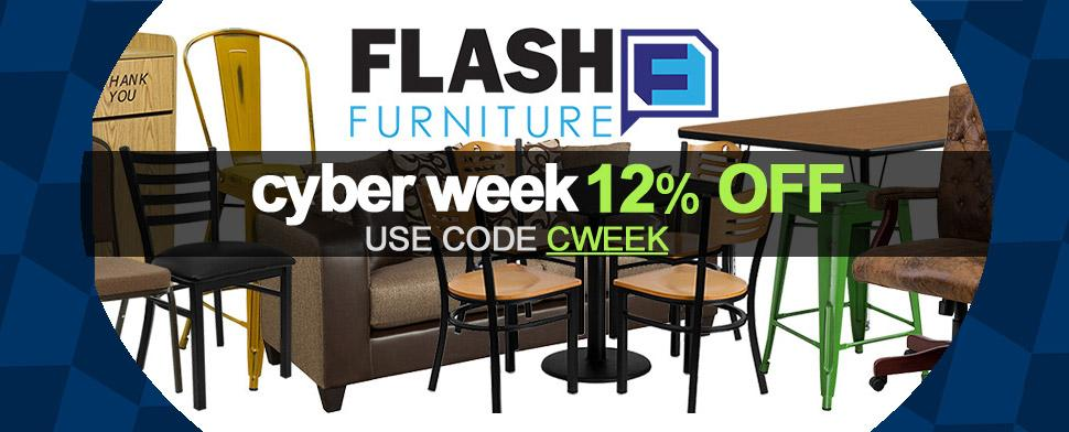 Flash Furniture On Sale