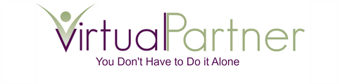 Virtual Partner Fran Asaro Thrive Any Way You dont have to do it alone