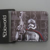 Star Wars - High Quality Leather Wallets
