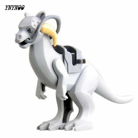 TaunTaun Figure Toy