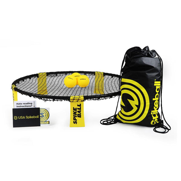 Spikeball Set - SpikeballCL