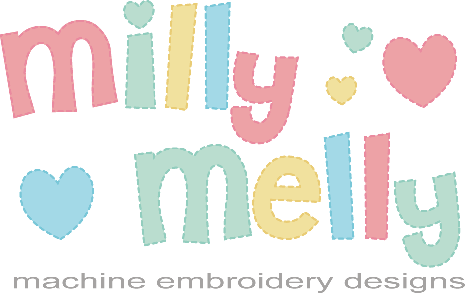 millymellydesigns
