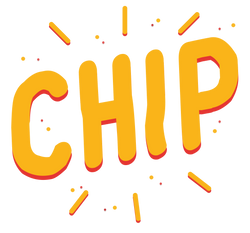 Chip's Superstore