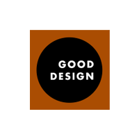 woom won good design award