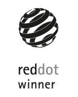 woom won red dot award