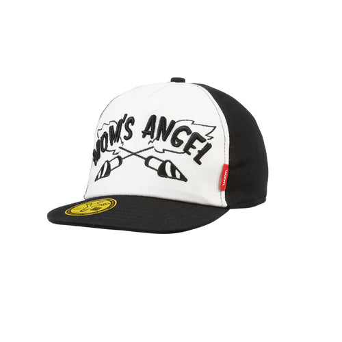 woom TRUCKER CAP MOM'S ANGEL
