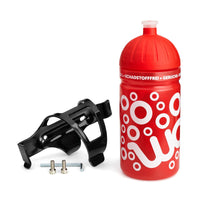 woom BIKE BOTTLE