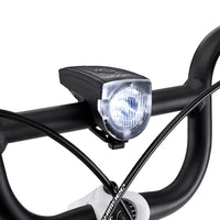 woom BIKE LIGHT