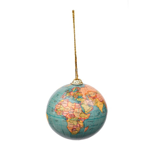 Decoration Globe
