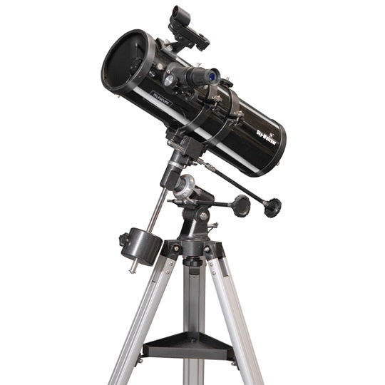 Sky-Watcher Skyhawk-114 Telescope