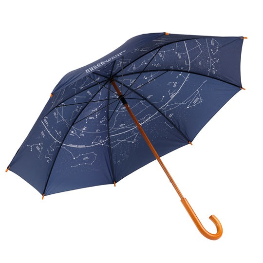 Constellation Umbrella