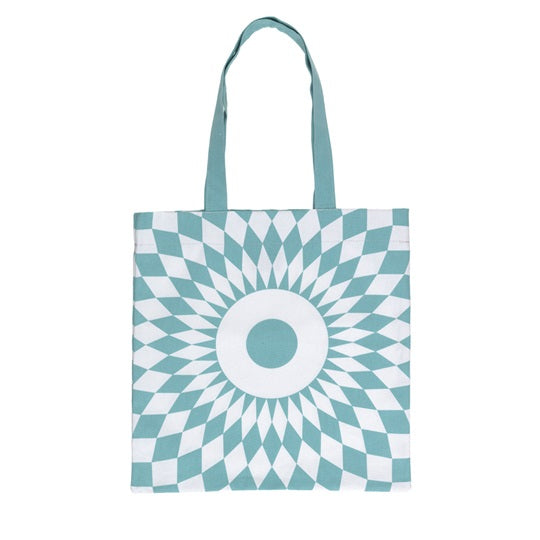 Queen's House Tote Bag