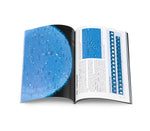 Planisphere and Guide to the Night Sky Book set