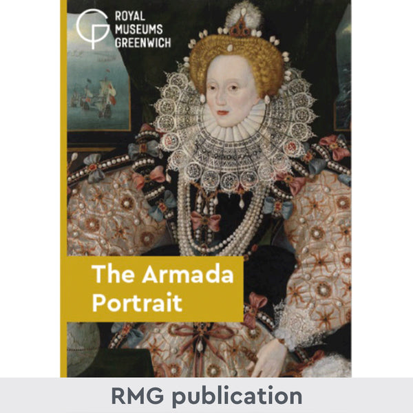 Icons: The Armada Portrait
