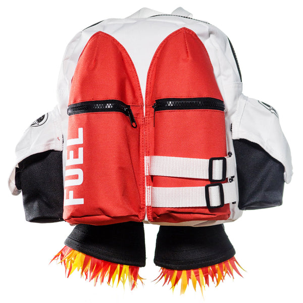 Astronaut Jetpack Backpack