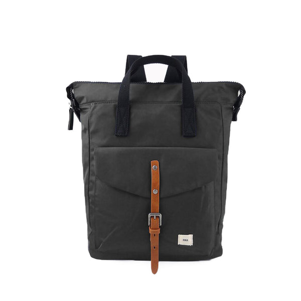 Bantry Backpack - Graphite