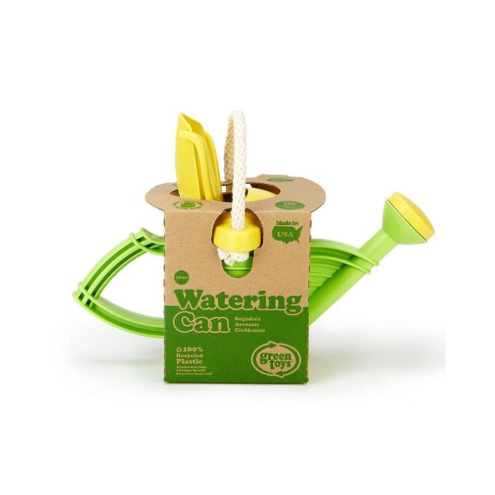 Eco Watering Can in box