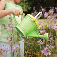 Eco Watering Can