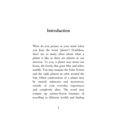 Introduction Text