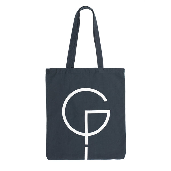 Royal Museums Greenwich Tote Bag