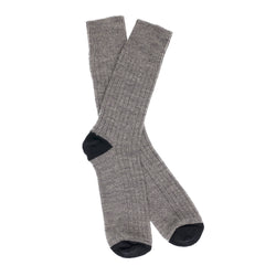 Shackleton Socks