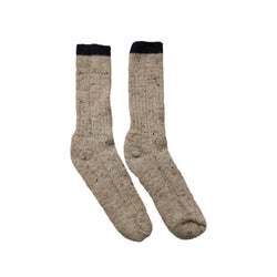 Shackleton Skiddaw Wool Boot Socks
