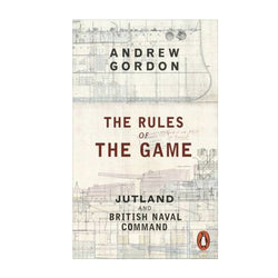 The Rules of the Game: Jutland