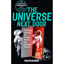 The Universe Next Door PB
