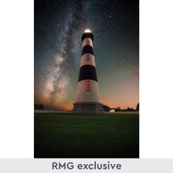 Insight Investment Astronomy Photographer of the Year 2019: Catching Light print