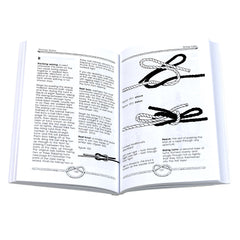 The Ultimate Guide to Knots Practice Kit