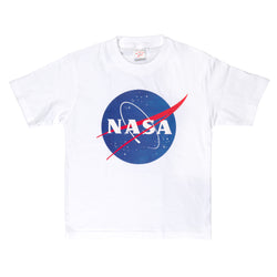 NASA Children's T-Shirt