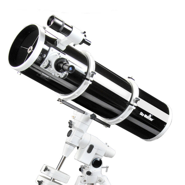 Sky-Watcher Explorer-200P EQ5 Telescope