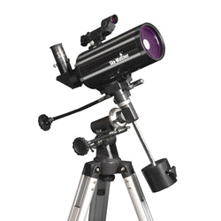 Sky-Watcher Skymax-90 EQ1 Maksutov Telescope